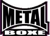 Metalboxe
