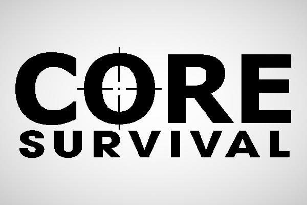 Coresurvival